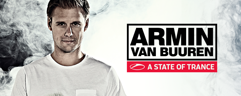 Armin van Buuren - A State of Trance Episode 850 (Part 1)