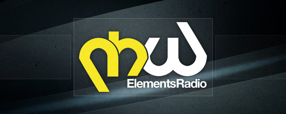 Freddie - Phw Elements Radio 138 (26 June 2017)