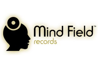 Nicholas D - Mind Field Records Monthly Mixup (2017-08-28)