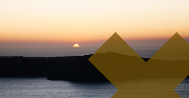 Unwind - 9 July 2017 - DJ Seroton