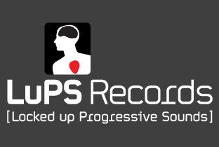 Pierre Sebastiano - Locked up Progressive Sounds pt1 - may 2018